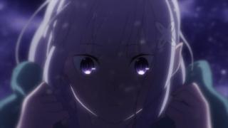 rezero-hyoketsu1.jpg