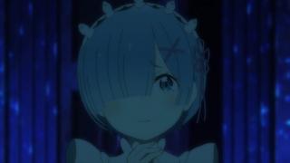 rezero2-12.jpg