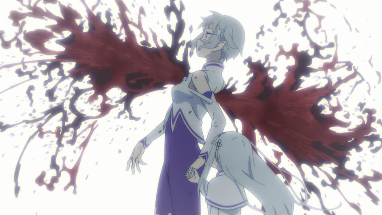 rezero2-19.jpg