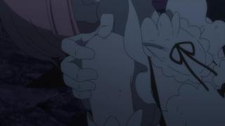 rezero2-24.jpg