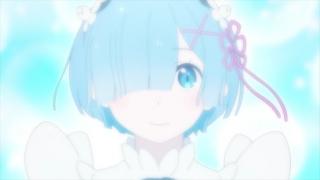 rezero2-5.jpg
