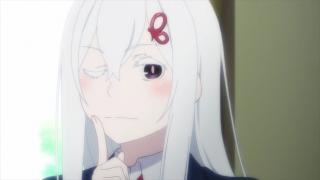 rezero2-6.jpg