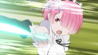rezero2-7.jpg