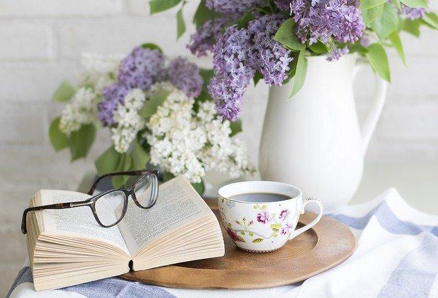coffee-2390136_640.jpg