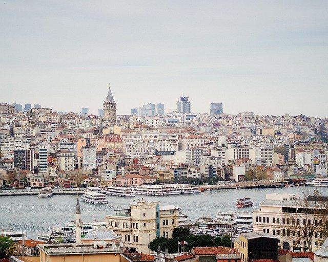 istanbul-4307665_640.jpg