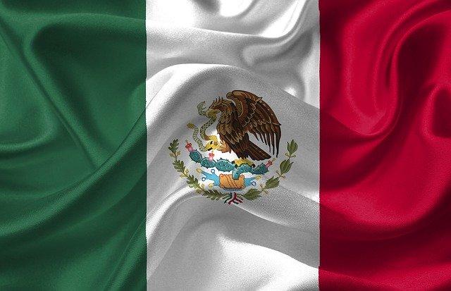 mexico-1460659_640.jpg