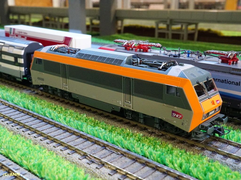 ROCO_SNCF_BB26000_1-1152ANN_768.jpg