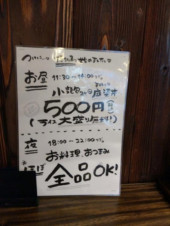 00015873.jpg