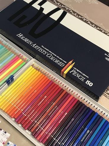 200307色鉛筆