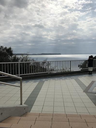 210205浜名湖