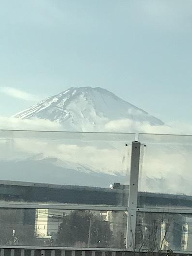210205富士山