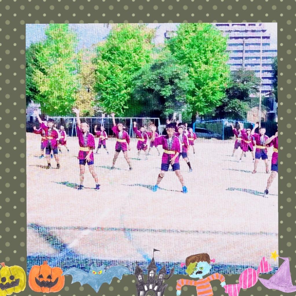 fc2blog_20201027112541ed1.jpg