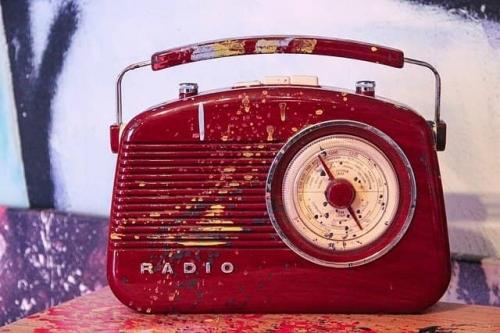 radio-4333412_640 (1)