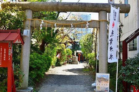 s-秋葉神社DSC_2065_01