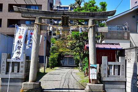 s-秋葉神社DSC_2072