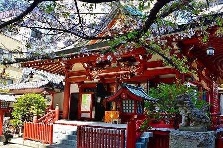 s-秋葉神社DSC_2075_01