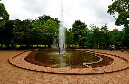 s-蕨中央公園DSC_2308_01