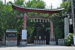 320px-Washimiyajinja_torii.jpg