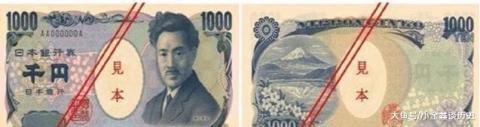 200322-1-004.jpg