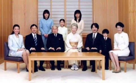 200419-1-005.jpg