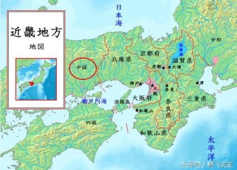 200618-1-001.jpg
