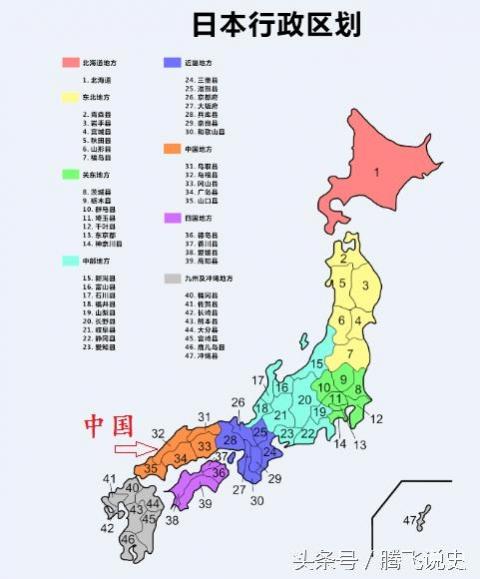 200618-1-002.jpg