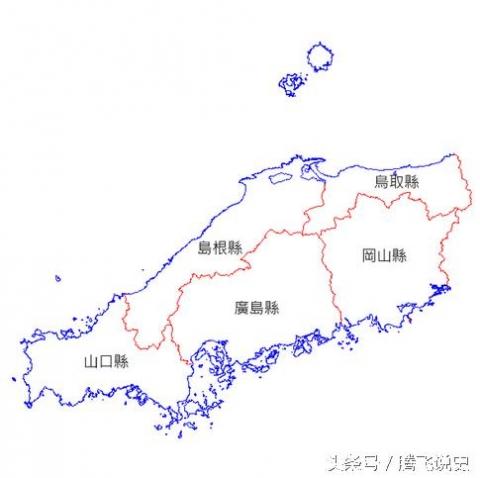 200618-1-003.jpg