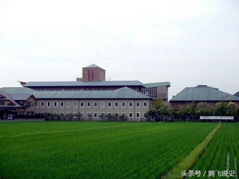 200618-1-004.jpg