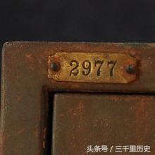 210207-1-002.jpg
