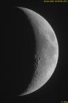 20200428-moon2