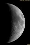 20200429-moon1