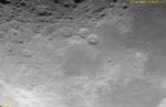 20200429-moon2