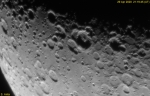 20200429-moon4