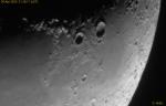 20200429-moon3