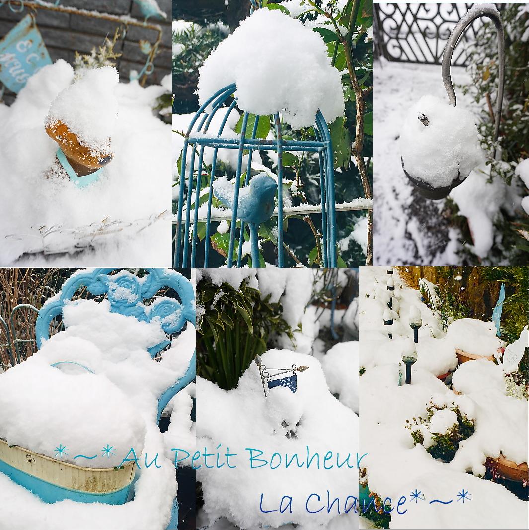 1g-snow2021.jpg
