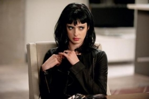 Krysten Ritter Don't Trust the B