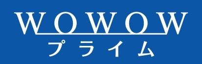 ch_prime_logo