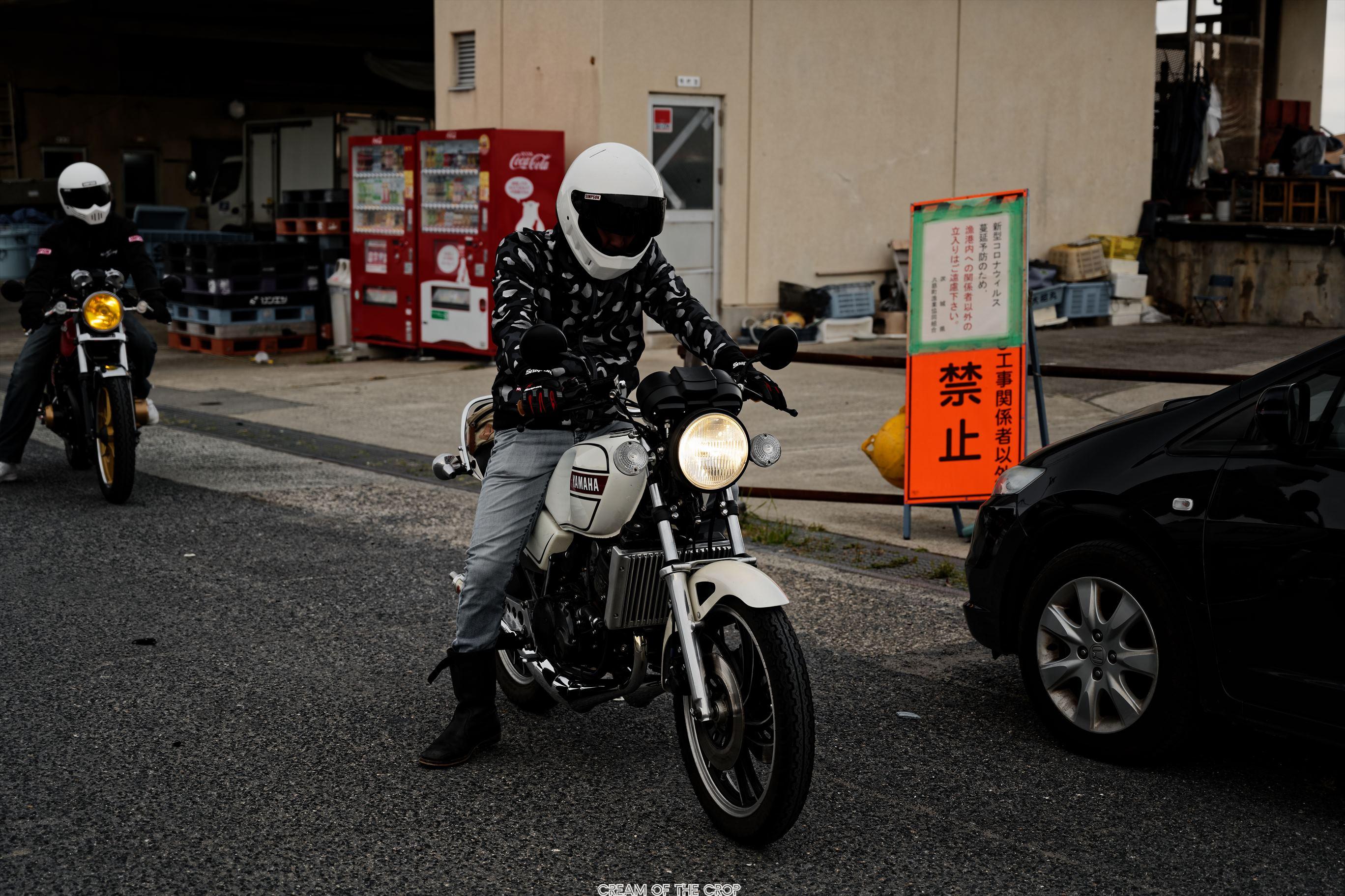 DSC_0437_awe_re.jpg