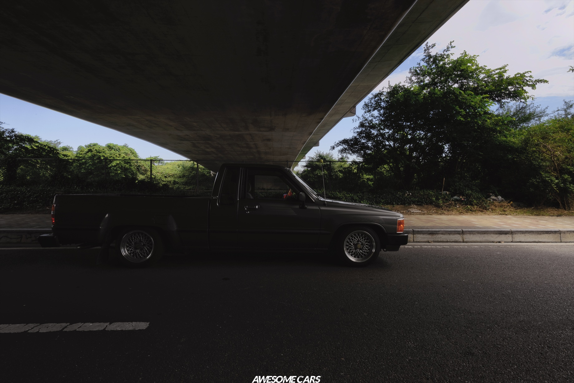 DSC_2412-Edit-3_R.jpg