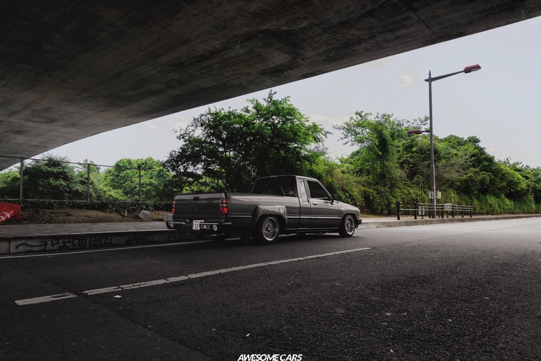 DSC_2441-Edit-3_R.jpg