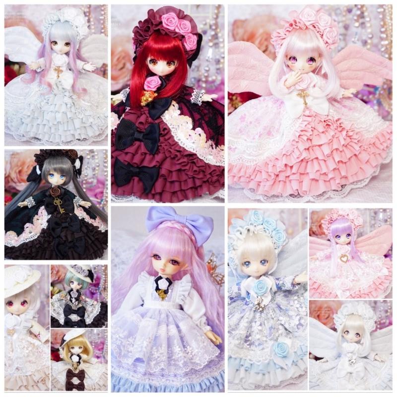 thumbnail_image0_202102231838450bd.jpg