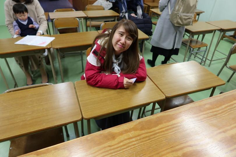 Chibi Maruko chan (9)