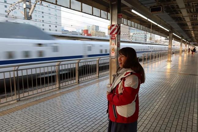 shizuoka st 03 (1)