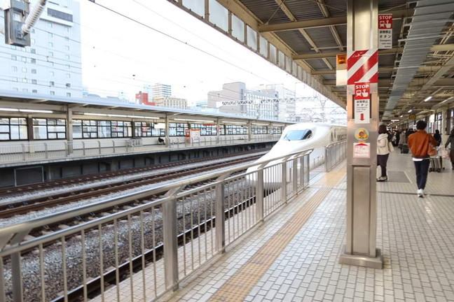 shizuoka st 03 (2)