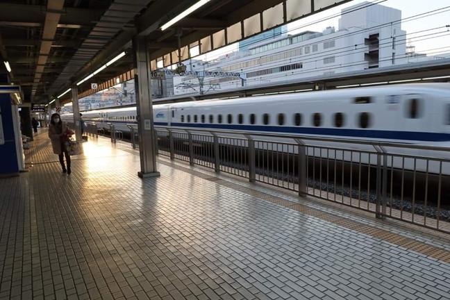 shizuoka st 03 (3)
