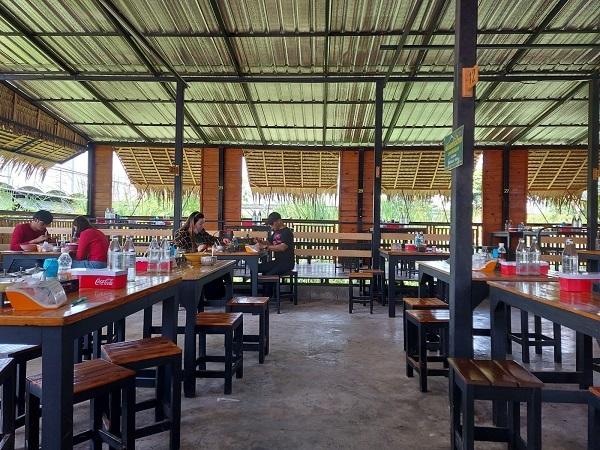 Ban Khun Nai shop (1)