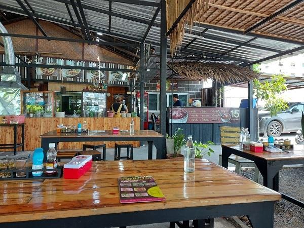 Ban Khun Nai shop (2)
