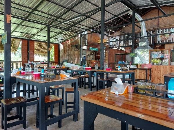 Ban Khun Nai shop (3)