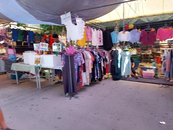 Ayutthaya Flea Market (10)