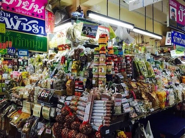 Omiyage shop (1)